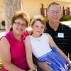 Grandparent Day2015-134