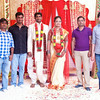 Himaja-Wedding-2014-06-1518