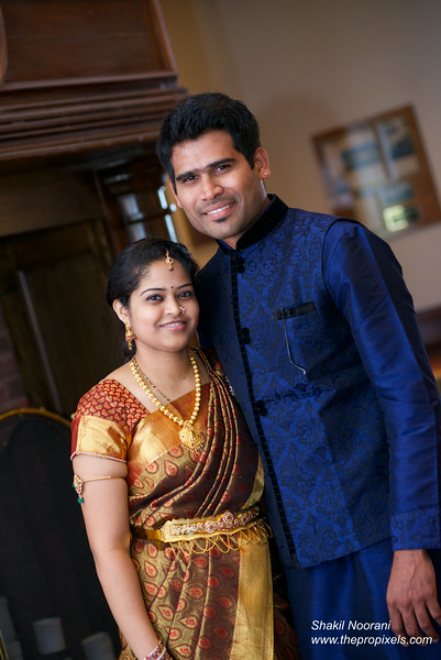 Himaja-Wedding-2014-06-1567