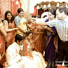 Himaja-Wedding-2014-06-1129