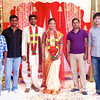 Himaja-Wedding-2014-06-1519
