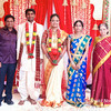 Himaja-Wedding-2014-06-1520