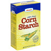 Cornstarch Uses - 37 Unique Uses<br /> <br /> Cornstarch Uses<br /> Picture by: dbspecial<br /> <br /> Again this week my family and I have come up with with another long list of uses for a common household product, This week it's cornstarch. Other than the common use, as a thickener for gravies, it can be used on your skin, your hair, as a cleaner and even for some fun projects that will keep the kids entertained. <br /> <br /> As I'm doing this series, there has not been a week that has gone by that I'm not completely amazed at how versatile all of these products are. Despite my amazement I'm a little upset that I didn't know all of this information when I was younger. To think, all of these years I have been paying big money for name brand products when all I had to do was look in my cupboards for a more economical solution. <br /> <br /> Enjoy the list and as always if you have any additional uses I would love to hear them.<br /> <br /> Cornstarch Uses<br /> <br /> Cornstarch Uses<br /> <br /> Cornstarch Uses<br /> <br /> Cornstarch Uses<br /> <br /> More Modern Uses:<br /> <br />     Ornaments – to make your own, mix 1 cup cornstarch, 2 cup baking soda and 1 ½ cup water in a large saucepan. Cover and cook over medium heat until the mixture becomes thick. Remove from heat and cover with a damp cloth. When cooled to the touch knead until smooth. Roll out to ¼-inch thick, cut  and place on a baking sheet in a 250 degree oven for 20-30 minutes.  Paint. <br />     Moon Sand – to make your own, mix ½ cup cornstarch and ¾ cup liquid starch over medium heat. Add 1 cup of fine sand and stir. Lay it out flat on a baking sheet and allow it to dry in the sun. <br />     Watercolor Paints – to make your own, mix 1 tablespoon white vinegar and 2 tablespoons baking soda in a small bowl. When mixture stops foaming add 1 tablespoon cornstarch and ¼ teaspoon glycerin. Add food coloring to tint. <br />     Clay – to make your own, mix 1 cup cornstarch, 2 cups baking soda and 1 ¼ cup water. Knead until well mixed. Related Post: Make your own Garden Stakes.<br />     Jewelry Clay – to make your own, mix ½ cup cornstarch, ½ cup salt and ¾ cup flour. Slowly add warm water to create clay. Shape as desired and air dry. Paint.      <br />     Face Paint – to make your own, mix 2 parts cornstarch and 1 part vegetable shortening or cold cream. To tint add food coloring. <br />     Finger Paint – to make your own, mix ¼ cup cornstarch and 2 cups water in a sauce pan. Boil until the mixture has the consistency of paint. To tint add food coloring. <br />     Paste – to make your own, mix 3 teaspoons cornstarch and 4 teaspoons cold water. Mix well.