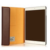 iPad Air Premium Leather Folio