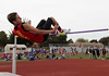 CCS Track and Field: Notre Dame/Palma vs. North Salinas