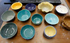 Empty Bowls Project Carmel