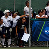 CSUMB softball NCAA Regionals