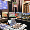 2014 Inspired Home Expo of Monterey