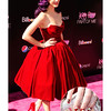 """""""Katy Perry: Part Of Me"""" - Los Angeles Premiere - Arrivals"""