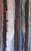Stratus-Iorillo, 30x50 painting on canvas (AEJIC14-4-02 JPG