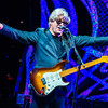 Steve Miller Band performs at DTE Energy Music Theatre on July 9, 2014. Photo by Chris Schwegler