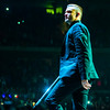 Justin Timberlake performs live at The Palace of Auburn Hills during the 20/20 Experience World Tour on July 28, 2014 in Auburn Hills, Michigan. Photo Credit: Chris Schwegler