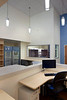 Kaiser Home Infusion Pharmacy by HGA Architects and Engineers /