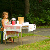 05_LemonadeStand
