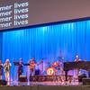 Saddleback Laguna Woods; Laguna Woods; TEM, Music, Worship,