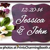 12-20-14 Jessica and John Wedding logo 3