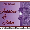 12-20-14 Jessica and John Wedding logo 2
