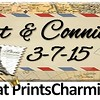 3-7-15 Scott and Connie Wedding logo