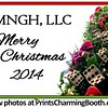 12-21-14 MNGH Christmas Party logo 1
