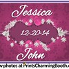 12-20-14 Jessica and John Wedding logo 1