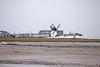 IMG_6161 Lytham Windmill from estuary SM