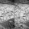 0753-NLB_464342263EDR_F0421020NCAM00282M-evaporite pavement rocks - like Oppy-3D xeyed