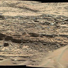 0744-pano-big debris flow-autoEQ