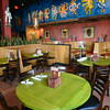 Wynnewood's newest restaurant, Mad Mex, located in the Wynnewood Shopping Center will open on Monday.The Pittsburgh-based chain features fresh California-Mexican cuisine and craft beer and tequila lists. Photo Pete Bannan