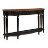 Coast-to-Coast-Imports-LLC-2-Drawer-Console-Table