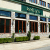 Kelly's Taproom (1107 E Lancaster Ave, Bryn Mawr, PA)