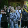 Maple Dell Scout Camp Week Staff Week 2014