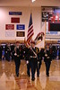 MilitaryNight2015 769
