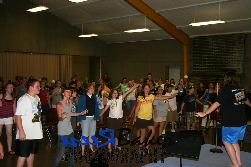 Jr_High_Camp_2009_0923