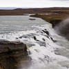 Hella to Geysir - Gullfoss. 3 Oct 2013
