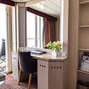 Cabin 7200 - Celebrity Constellation.<br /> 12 Nov 2013
