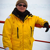 Expedition Day 4<br /> 4 Jul 2014