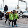Mobile Visitor Information reps - Helsinki, Finland.<br /> 24 Jun 2014