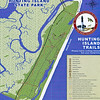 Hunting Island State Park Trail Map. 15 Dec 2012