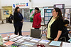Keewaytinok Native Legal Services open house in Moose Factory.
