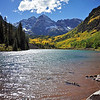 I was looking thru some fall pics and came across one of my favorite places...Maroon Bells...I absolutely love this place. If you've never been,you need too!!