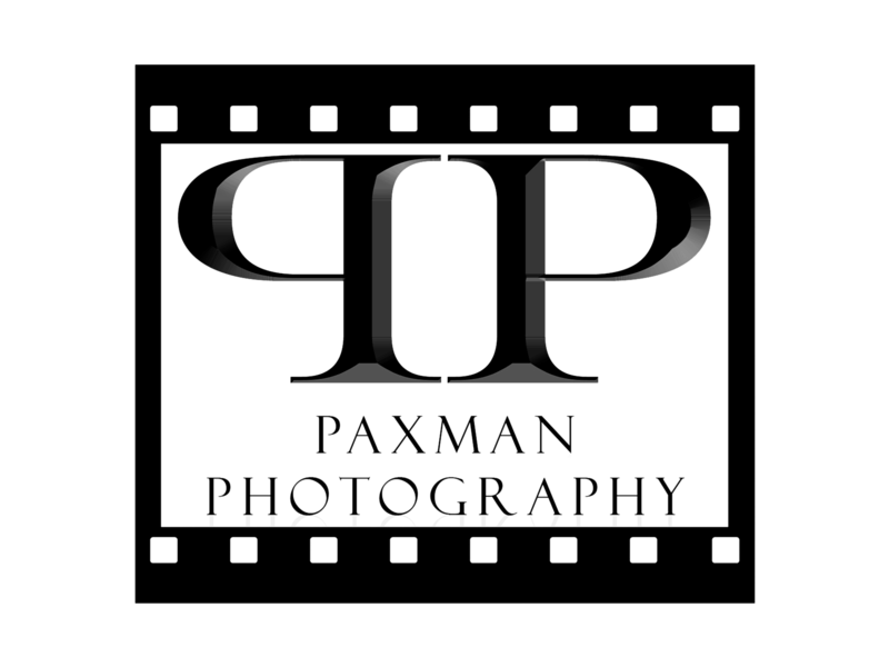 Black_on_blankback_paxmanphoto_logo