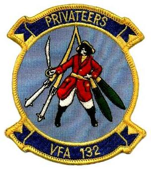 Strike_Fighter_Squadron_132_(US_Navy)_-_insignia