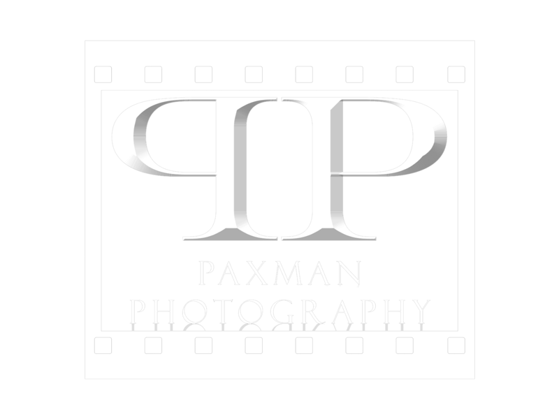 white_on_blank_paxmanphoto_logo