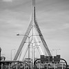 Tobin Bridge, Boston