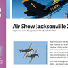 wlpearce.com on Airshow Aviation