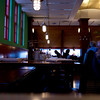 Nex-7 18-55mm at Market Street Broiler in Salt Lake City - Mar 2012