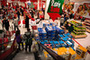 P18.6 / Retail store during the holidays<br /> Choice 4 of 10<br /> <br /> Shoppers in a Target store in Elmhurst in the New York borough of Queens during the Thanksgiving weekend, on Saturday, November 27, 2010. (© Richard B. Levine) (Newscom TagID: lrphotos058136) [Photo via Newscom]