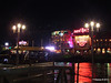Hard Rock Cafe at night Universal CityWalk 27-09-2013 01-15-16