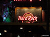 Hard Rock Cafe at night Universal CityWalk 27-09-2013 01-13-18
