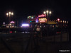 Hard Rock Cafe at night Universal CityWalk 27-09-2013 01-11-42